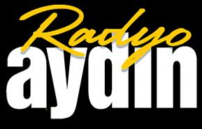 Radyo Aydın